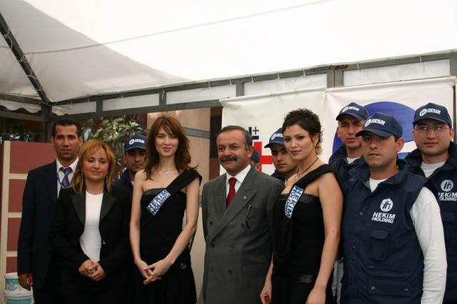 istanbul-yapi-fuari-2006-4