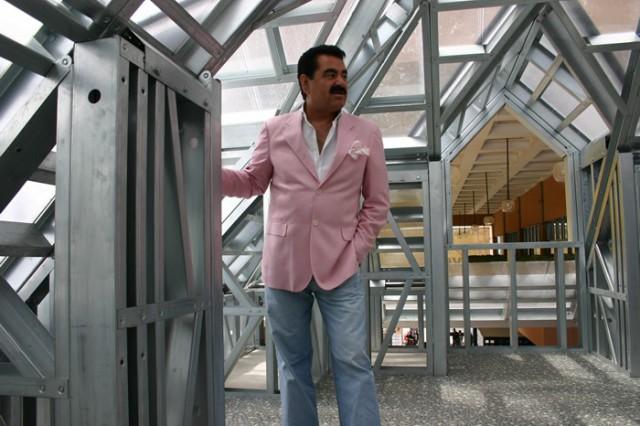 istanbul-yapi-fuari-2007-18