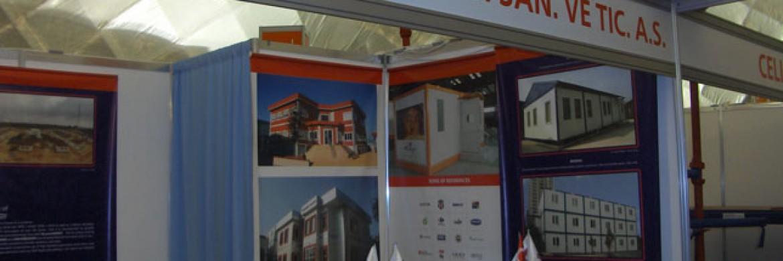 South Architecture & Construction Forum 2009