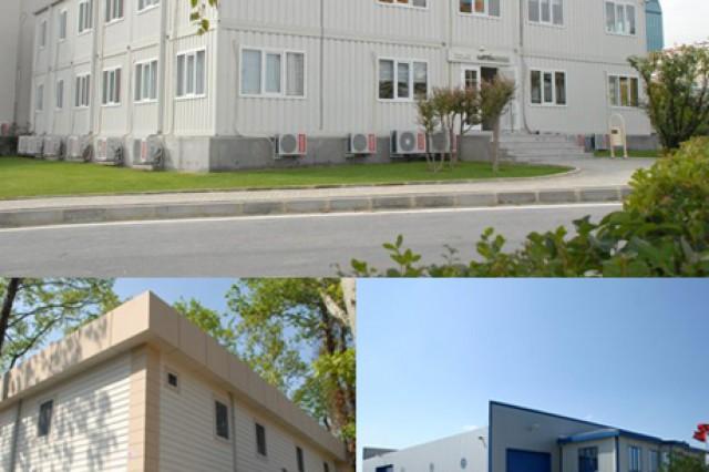 mimarlar-odasi-reklam02