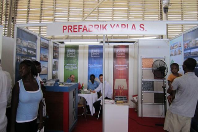 prefabrik-yapi-gana-haber-detay-1