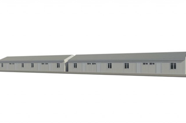 prefabrik-yonca-ev-konteyner-b3