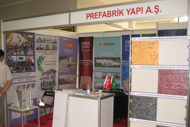 turkmenistan-fuar-b2