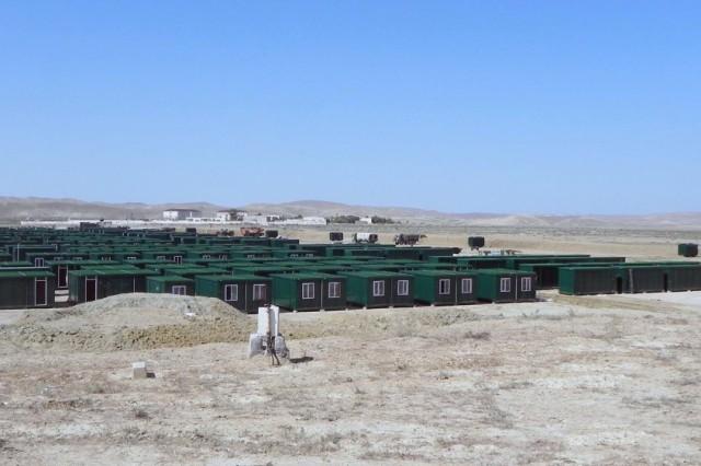 azerbaycan-konteyner-kamp-projesi-31
