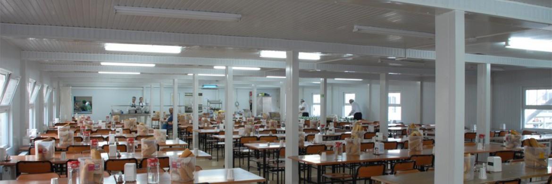 Darıca Dede Korkut Primary School