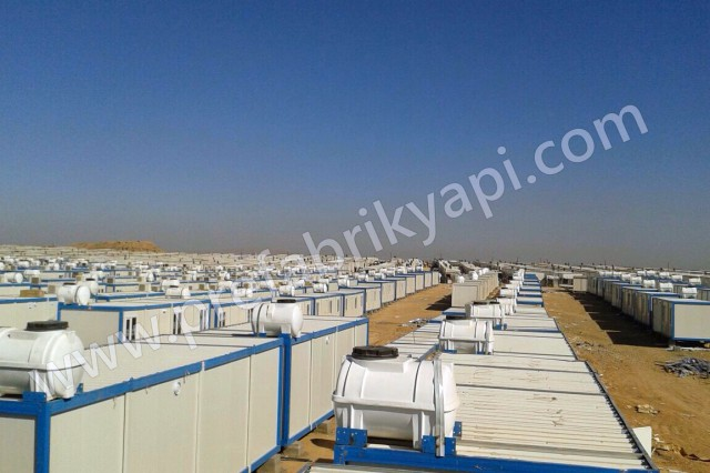 irak-konteyner-1