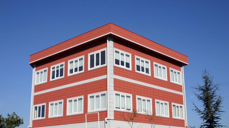 aritas-yonetim-ofisi-2