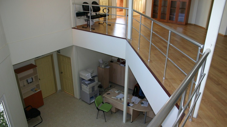 aritas-yonetim-ofisi-5