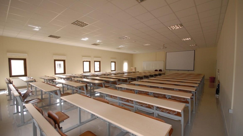artuklu-universitesi-egitim-fakultesi-binalari-mardin-8