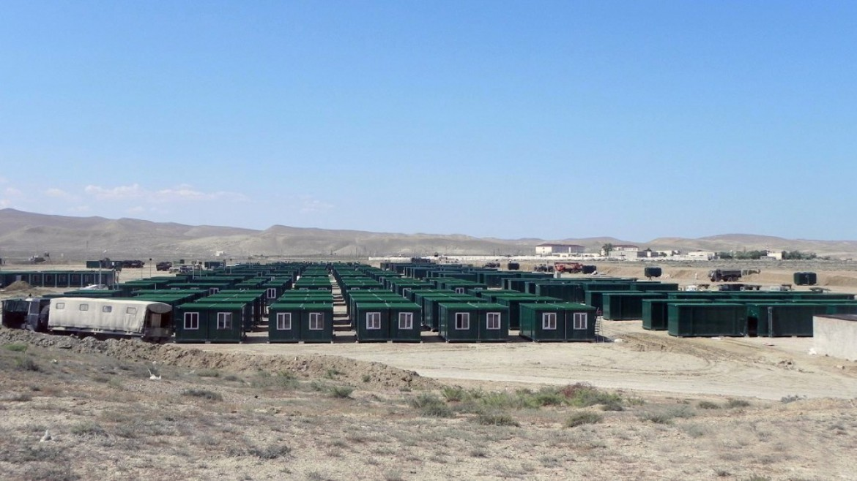 azerbaycan-konteyner-kamp-projesi-2