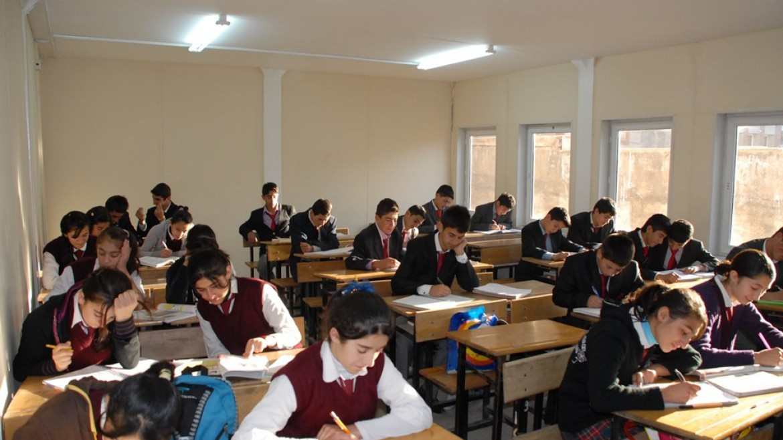 hakkari-valiligi-okullari-hakkari-12