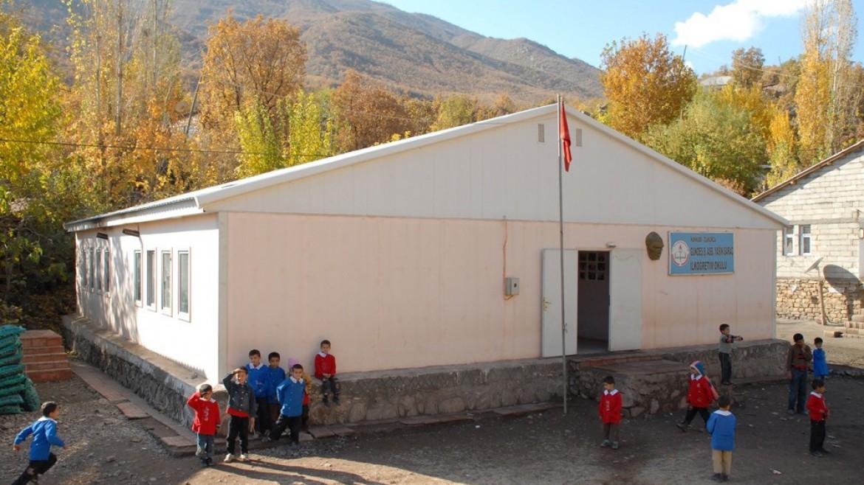 hakkari-valiligi-okullari-hakkari-14