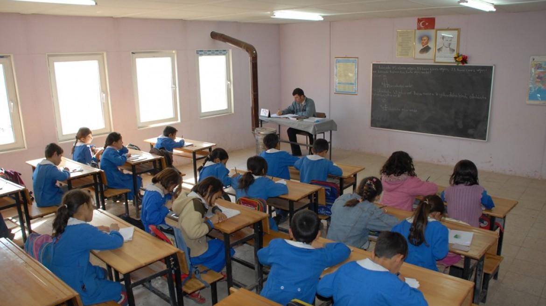 hakkari-valiligi-okullari-hakkari-16