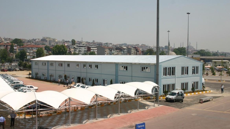 istanbul-deniz-otobusleri-isletmesi-21