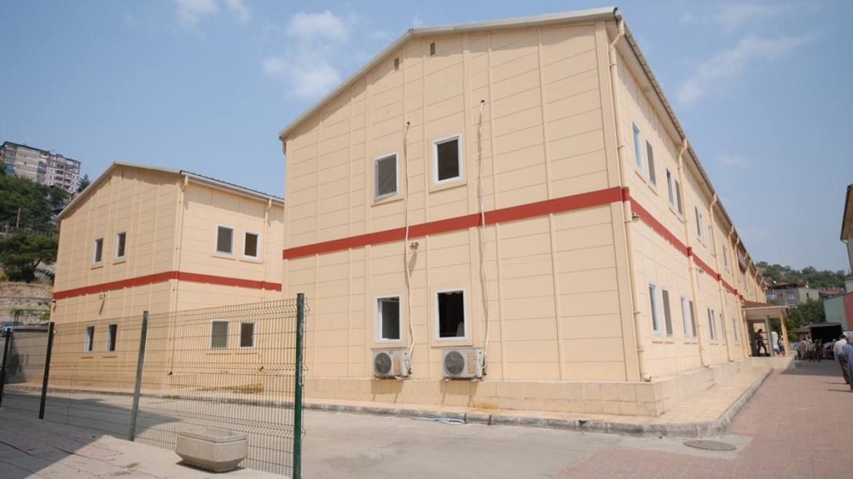 karabuk-devlet-hastanesi-poliklinik-ek-binasi-karabuk-2