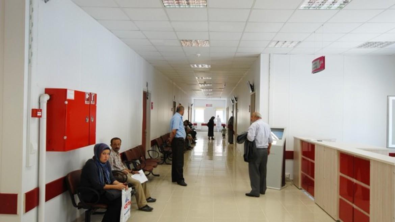 karabuk-devlet-hastanesi-poliklinik-ek-binasi-karabuk-5
