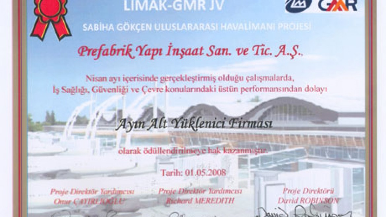 limak-sertifika