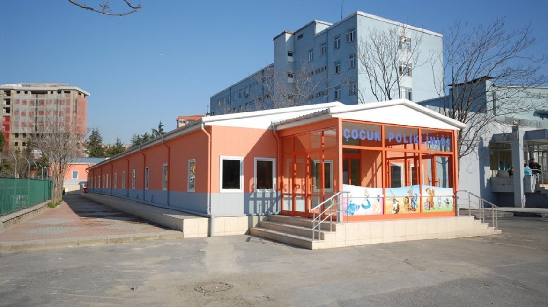 medeniyet-universitesi-hastanesi-cocuk-acil-ve-poliklinik-binalari-2