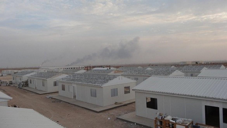 orascom-irak-projesi-1