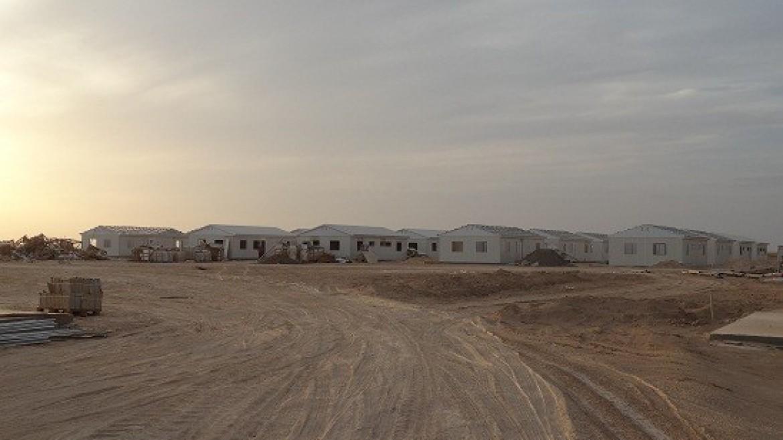 orascom-irak-projesi-2