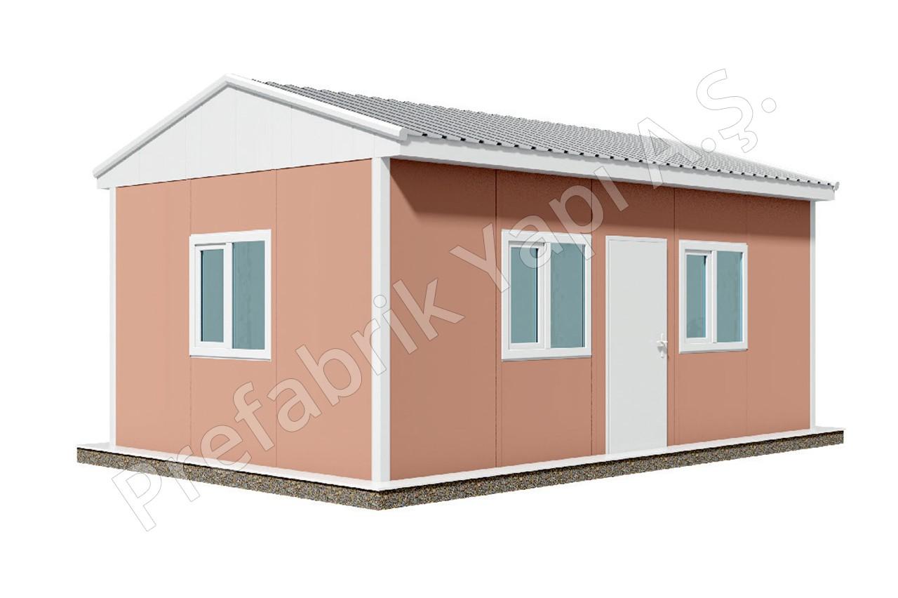 PRO 25 m2