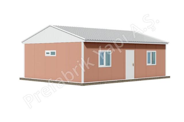 PRO 57 m2