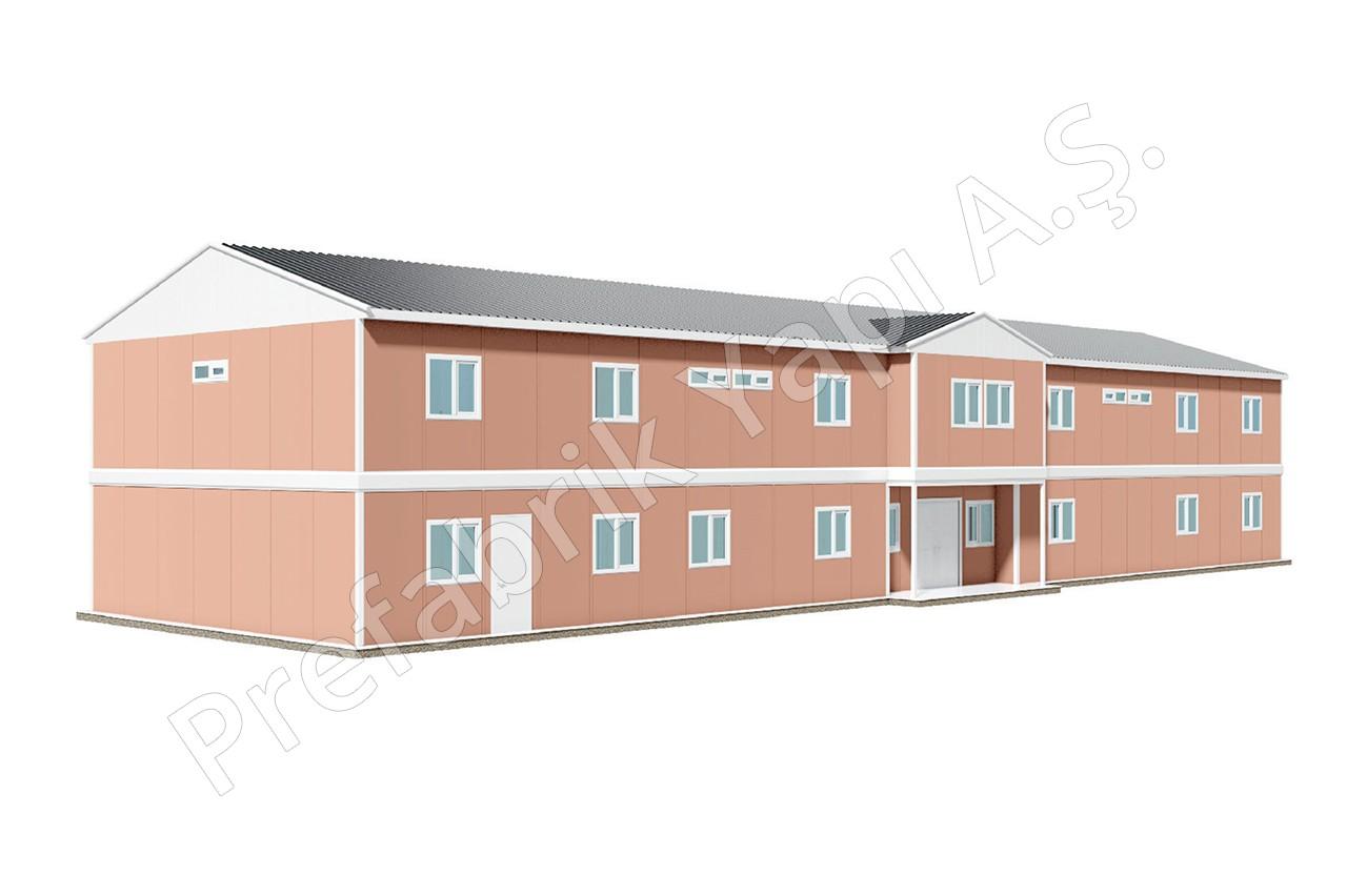 PRST 598 m2