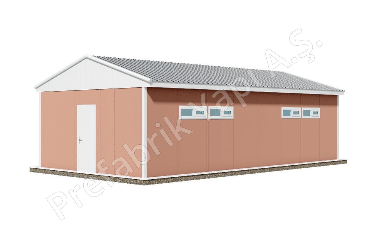 PRYT 52 m2
