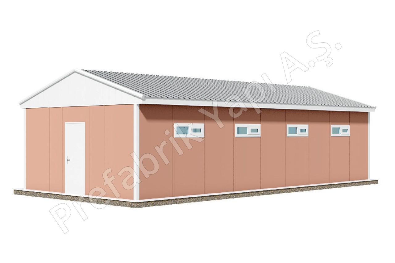 PRYT 59 m2