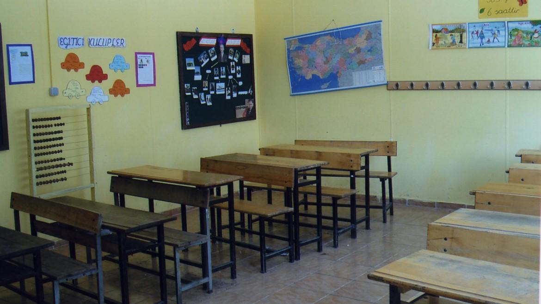 sebinkarahisar-ilkogretim-okulu-giresun-2