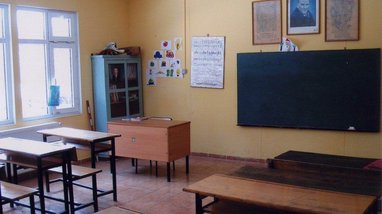 sebinkarahisar-ilkogretim-okulu-giresun-3