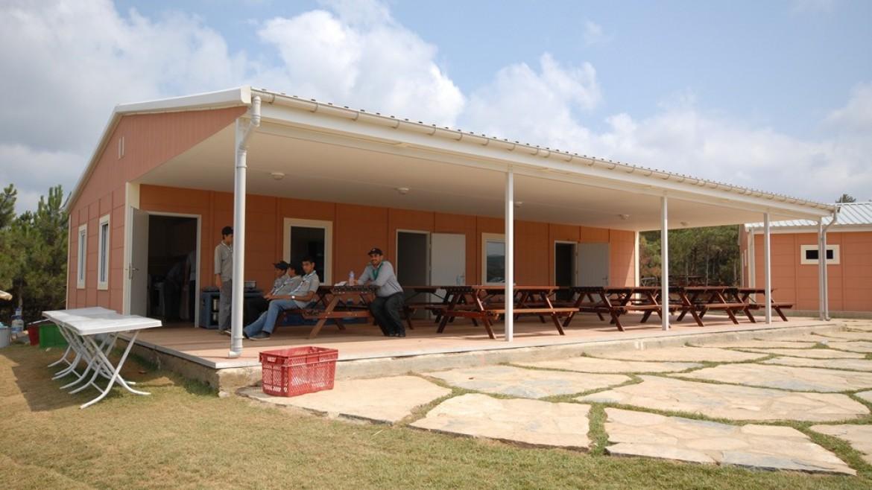 sultan-gazi-belediyesi-izci-kampi-projesi-4