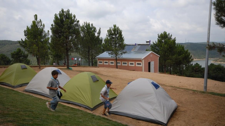 sultan-gazi-belediyesi-izci-kampi-projesi-6