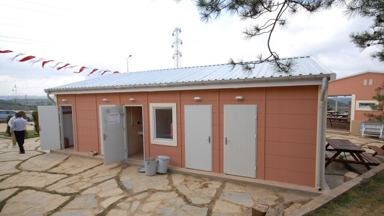 sultan-gazi-belediyesi-izci-kampi-projesi-7