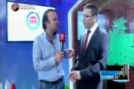 Sustainable Brands (Beyaz TV)