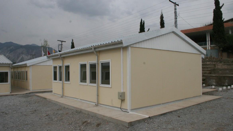 turk-kizilayi-projeleri-5