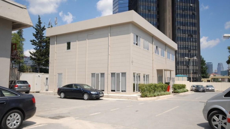 zorlu-center-satis-ofisi