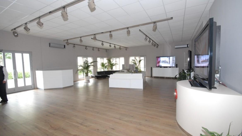 zorlu-center-satis-ofisi-6