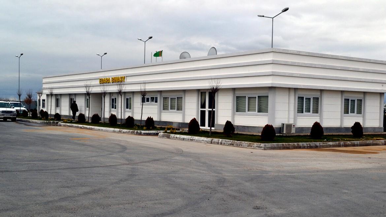 idari-bina-03