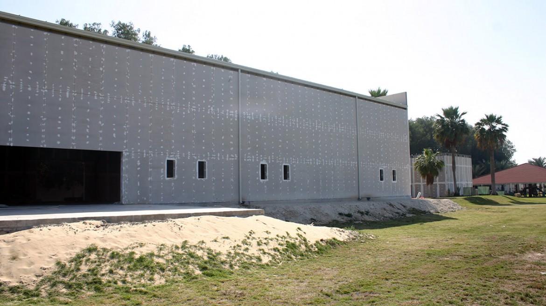 esdaar-hangar-03