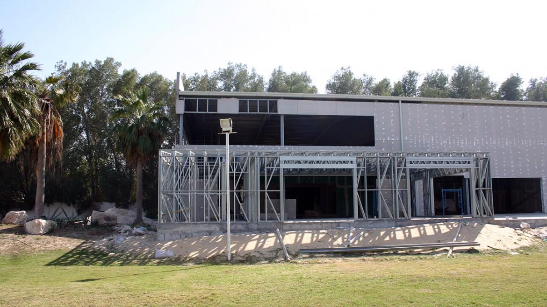 esdaar-hangar-05