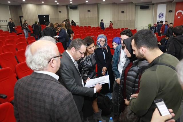 sakarya-universitesi-seminer-05